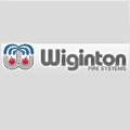 Wiginton logo