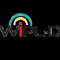 WIPL-D logo