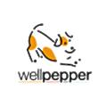 Wellpepper logo