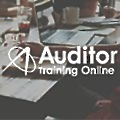 Auditor Training Online logo