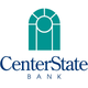 CenterState Banks