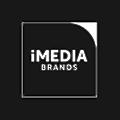 iMedia Brands