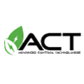 Advanced Control Technologies logo
