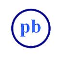 Plasticos Brello logo