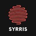 Syrris