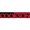 The Cookson logo
