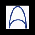Accuratus logo