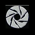 Barber-Nichols logo