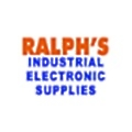 Ralph's Industrial Electronic Supplies logo