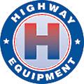 Highway Equipment logo