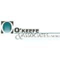 O'keefe and Associates logo