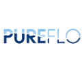 Pure Flo Water