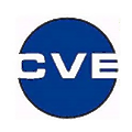 Chula Vista Electric logo