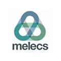 Melecs logo