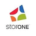 StorONE