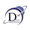 DSoft Technology, Engineering & Analysis