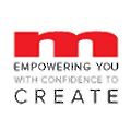 Matthews Studio Equipment logo