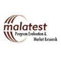 Malatest logo