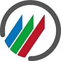 Mecasonic logo