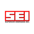 Superior Energies logo