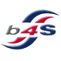 B4s Solutions logo