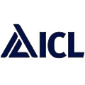 ICL Group logo