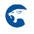 Sabre Defence Industries logo