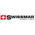 Swissmar logo
