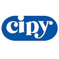 Cipy Polyurethanes logo