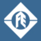 Franklin Electric inc