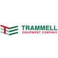 Trammell Equipment Company logo