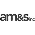 AM&S logo