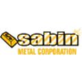 Sabin Metal logo