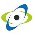 Truechip logo