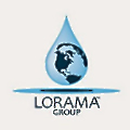 Lorama Group