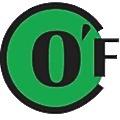 O'fallon Casting logo