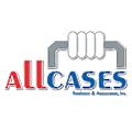 Allcases, Reekstin & Associates logo