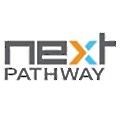 Next Pathway logo