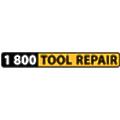 1-800 ToolRepair logo