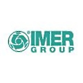IMER International SpA logo