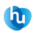 Huons logo