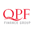 QPF Finance Group logo