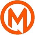 Ordermentum logo