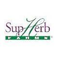 SupHerb logo