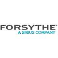 Forsythe Technology logo