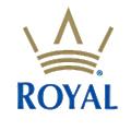 Royal Papers logo