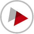 Wildbear Entertainment logo