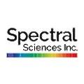Spectral Sciences