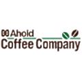 Ahold Coffee logo