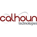 Calhoun Technologies logo